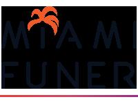 Miami Funer